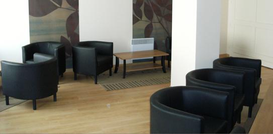 pompes fun bres autunoises roc eclerc. Black Bedroom Furniture Sets. Home Design Ideas
